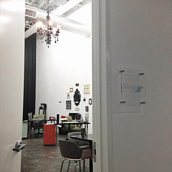 medley-inc-office
